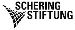 Schering_logo